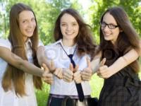 İngilizce Hazırlık Atlama Sınavı Özel Ders