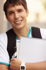 Üniversitelerde İngilizce Eğitimi