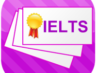 Ielts gramer deneme sınavı