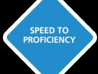 Proficiency Özel Ders