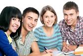 İngilizce Özel Ders Alanlara Tavsiyeler