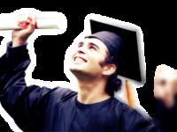 Bilgi Üniversitesi Hazırlık Sınıfı İngilizce Özel Ders
