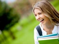 İngilizce Özel Ders Hayali