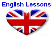 Cloze Test Çalışması ,İngilizce