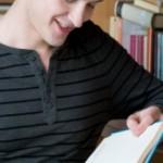 İngilizce Özel Derse Eğilim