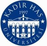 Kadir Has Üniversitesi Hazırlık Atlama Sınavı