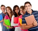 Yds Sınavı Hazırlık Kursu