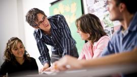 İngilizce Özel Ders Nasıl Verilir, İngilizce
