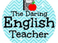 İngilizce Özel Ders Efsanesi