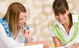 İngilizce Özel Ders, Çağdaş İngilizce