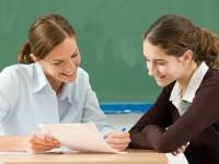 İngilizce Özel Ders Hakkında