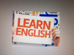 İngilizce Özel Ders Sektörü