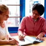 İngilizce Özel Dersin Kıymeti