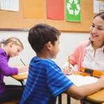 İngilizce Özel Ders 5. Sınıf Hazırlık