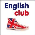 Özel İngilizce Dil Dersi