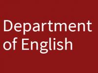 İngilizce Özel Ders Talebi