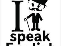 İngilizce Özel Dersle Eğitim