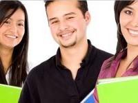 Akademik Sınavlara İngilizce Özel Ders