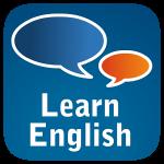 İngilizce Alt Yapı Oluşturma Kursları
