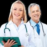 Yökdil Sağlık Bilimleri Hazırlık Dersi