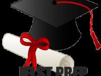 Bilgi Üniversitesi İngilizce Yeterlilik Sınavı