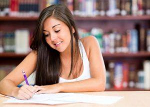 İngilizce Hazırlık Özel Ders