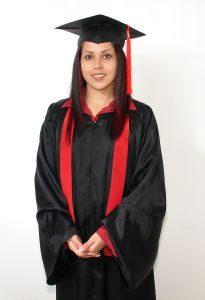 Özyeğin Üniversitesi İngilizce Hazırlık Özel Ders