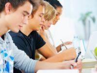 İngilizce Özel Ders Programları