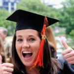 Bilgi Üniversitesi İngilizce Özel Ders