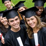 Yeditepe Üniversitesi İngilizce Özel Ders