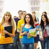 İngilizce Özel Eğitim İstanbul
