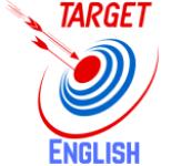 İngilizce Özel Dersi