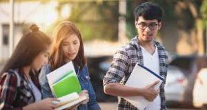 İngilizce Özel Ders Sayfası