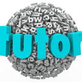 İngilizce Özel Derslerin Faydaları