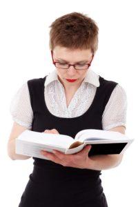 İngilizce Hazırlık Atlama Özel Ders