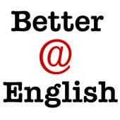 İngilizce Özel Ders Masası